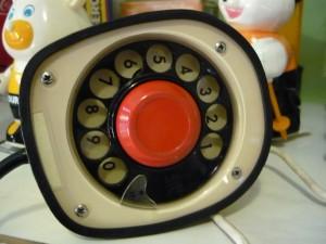 P1130367
